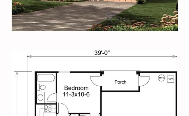 25 Best Images About Tiny Micro House Plans On Pinterest