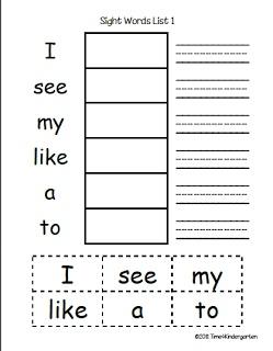 1245 best images about Kalleigh homework/school on Pinterest