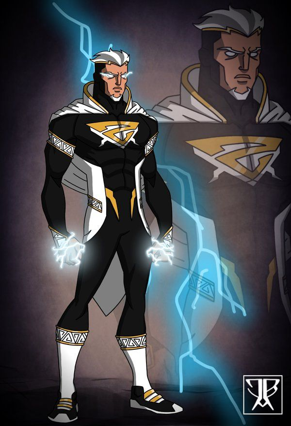 Best 20 Superhero design ideas on Pinterest  Concept art Character design and Character art