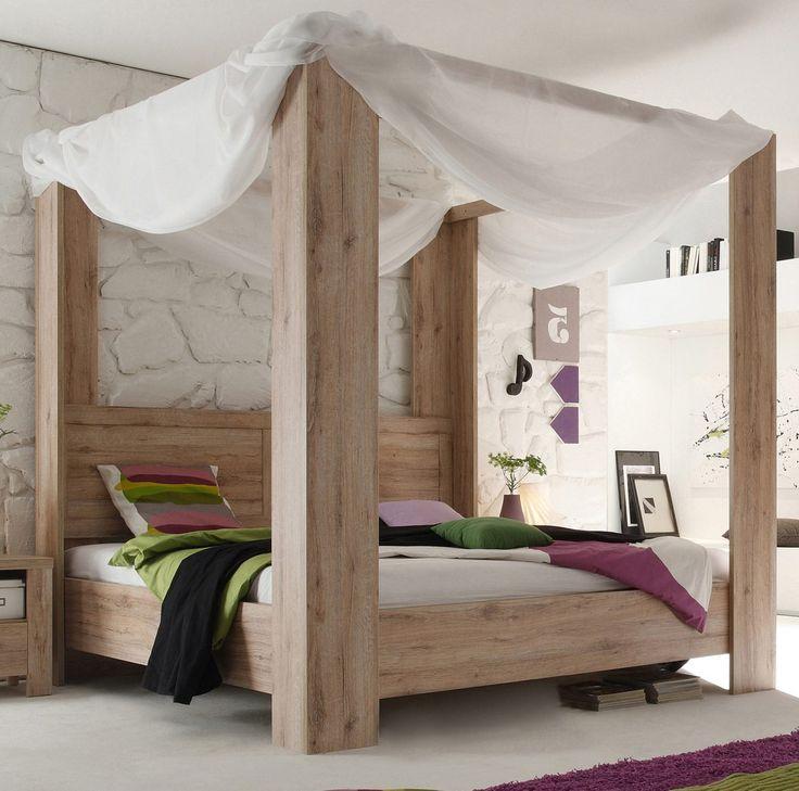 himmelbett selber bauen himmelbett selber bauen hier ist eine gute idee zum thema selbst bauen. Black Bedroom Furniture Sets. Home Design Ideas
