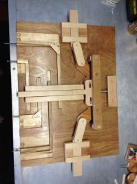 8 best images about Woodworking on Pinterest | Power tools ...