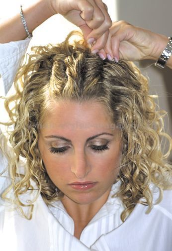 94 Best Images About Hair On Pinterest Natural Curly Hairstyles