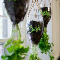 Best 25+ Indoor window garden ideas on Pinterest | Indoor ...
