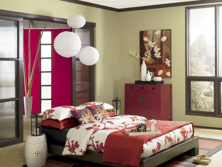 1000 images about Zen Bedroom on Pinterest