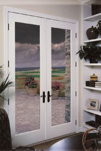 17 Best images about Therma Tru patio doors on Pinterest ...