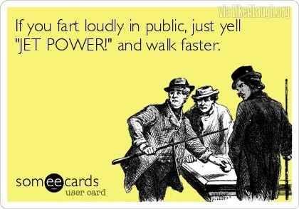 bahahaha the things that make me laugh