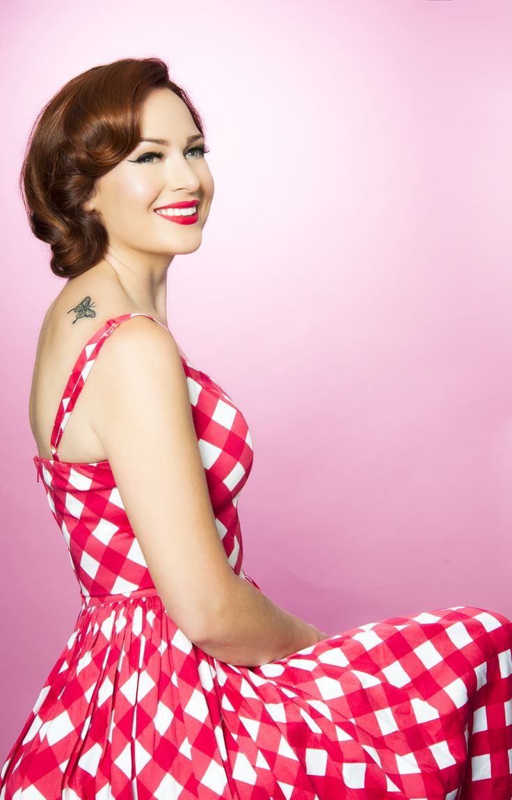 Alicia Malone Photography by Glenn Nutley pinup  Pinup Style  Pinterest  Photography and Pinup