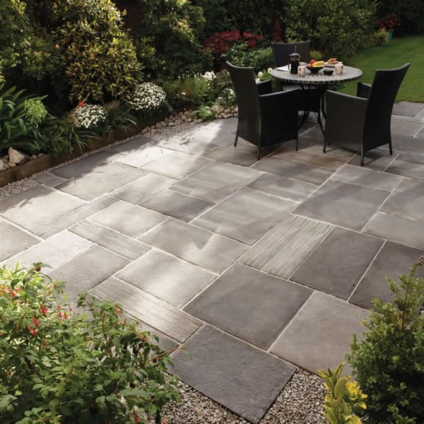 25 best ideas about Pavers over concrete on Pinterest  Driveway paving cost Concrete pad and