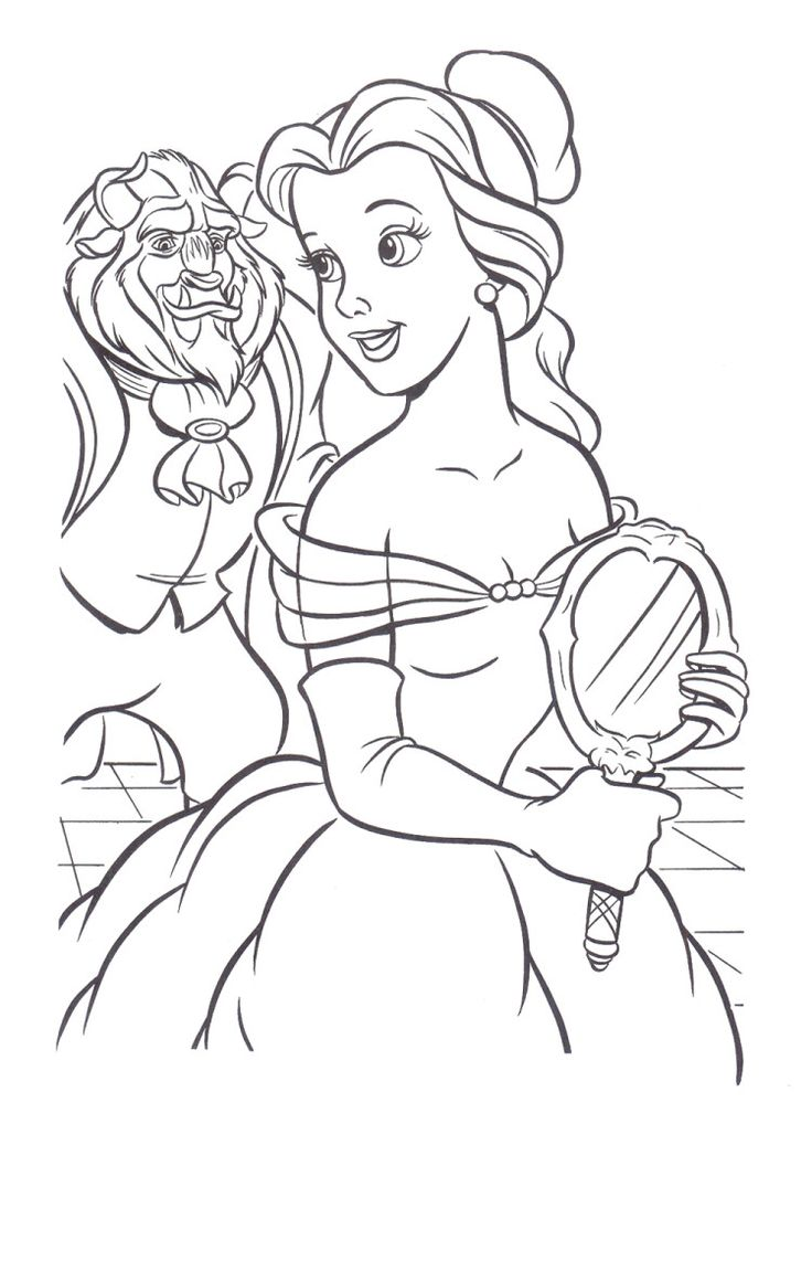 4240 best images about coloring pages on Pinterest