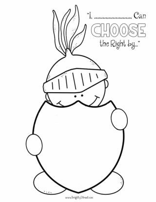 678 best images about Colouring Pages on Pinterest