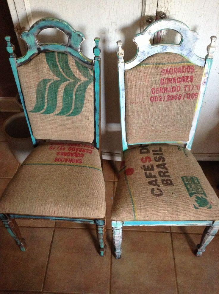 Junk GYpSy Furniture My Grandmas 1970s Dining Room