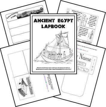 503 best ideas about Ancient Civilizations on Pinterest