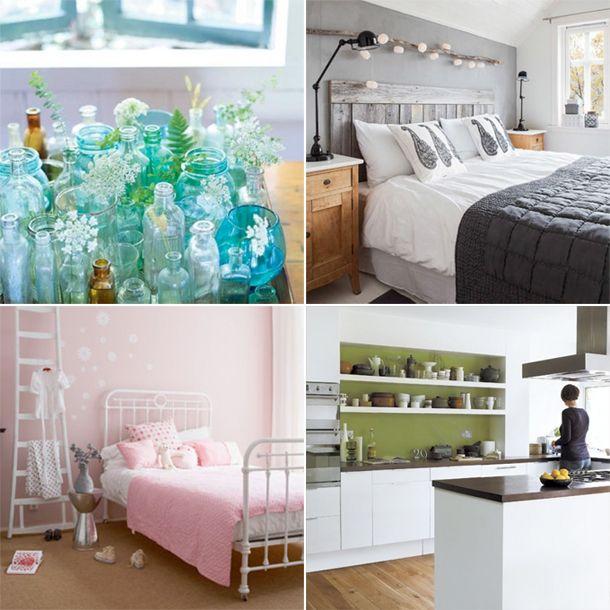 Meer dan 1000 ideen over Slaapkamer Kleuren Paars op