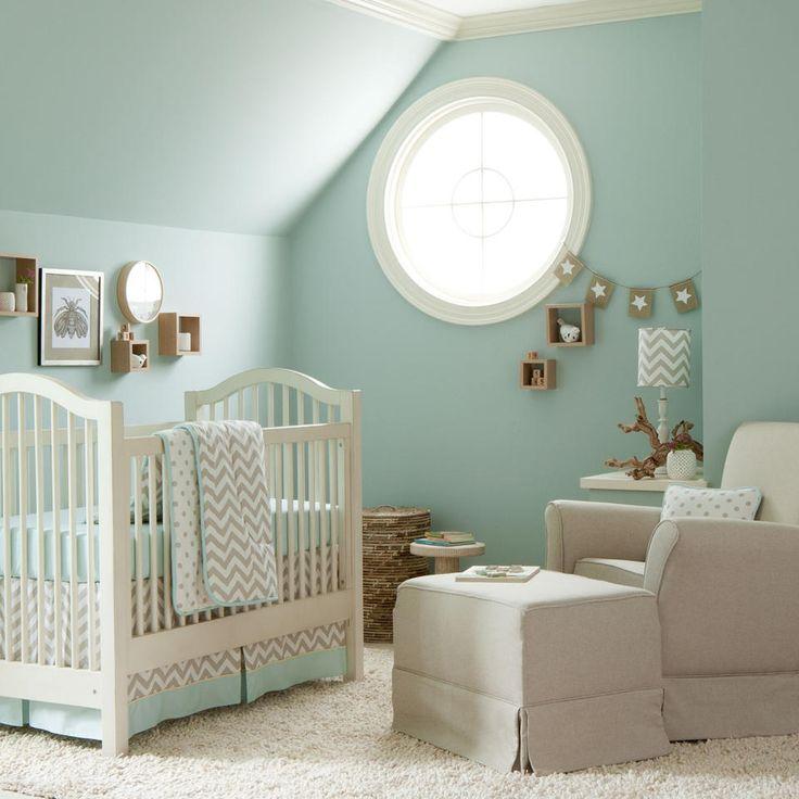 25 best Unisex nursery ideas on Pinterest Unisex baby