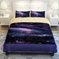1000+ ideas about Galaxy Bedding on Pinterest | Duvet ...