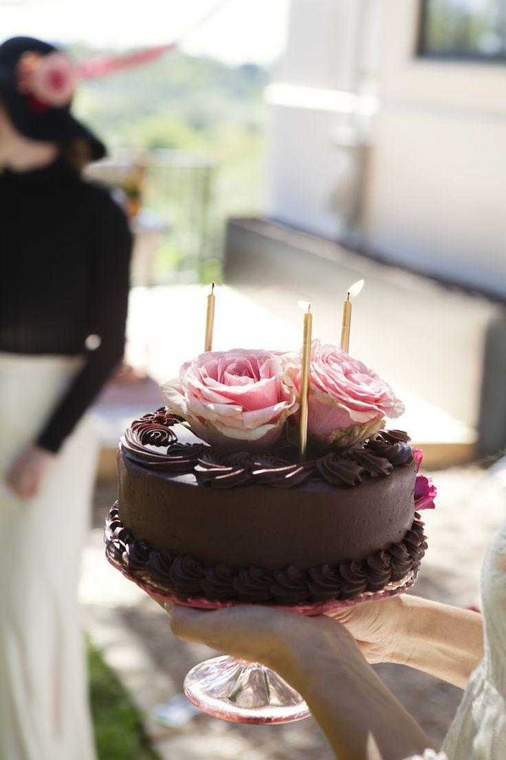 Httpmademoiselle Rose Thingstumblrcompost101246950620 Chocolate Creations Pinterest