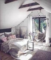 Dachboden Zimmer Einrichten   Garten Ideen DIY