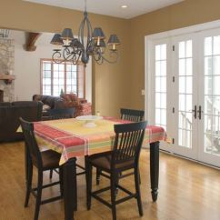 Ideas For Living Room Paint Colors Beach Style Designs Sherwin Williams Cardboard Color | Search Nolan ...