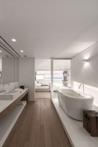 25+ best ideas about Ensuite bathrooms on Pinterest ...