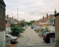 40 best images about Middle village, queens on Pinterest ...