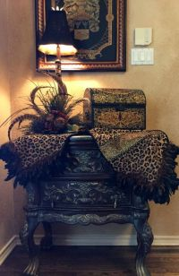17 Best images about Tuscan Style Decor on Pinterest ...