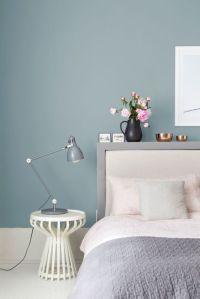 Best 25+ Valspar blue ideas on Pinterest