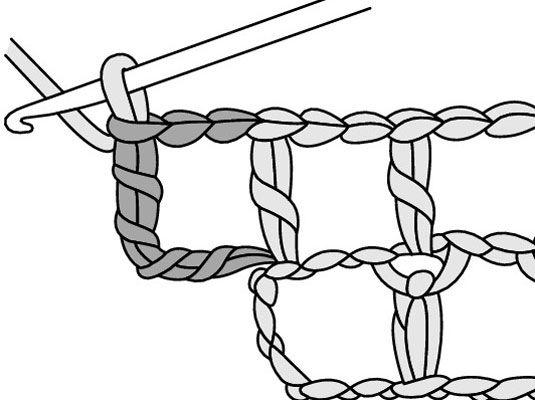 Best 25+ Filet crochet charts ideas on Pinterest