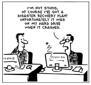 17 Best images about Business Continuity on Pinterest