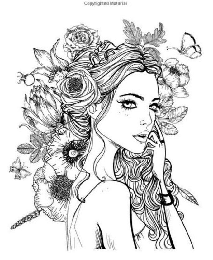17 Best images about desenhos para colorir on Pinterest