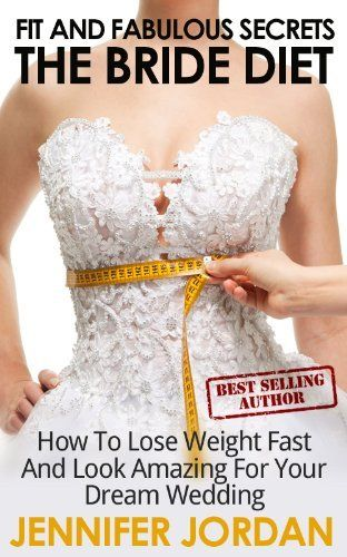 Top 3 Workout Moves for Your Wedding Day  Bride Diet How