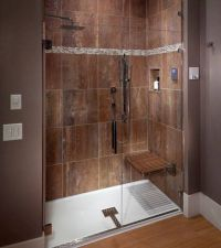 25+ best ideas about Fiberglass shower pan on Pinterest ...
