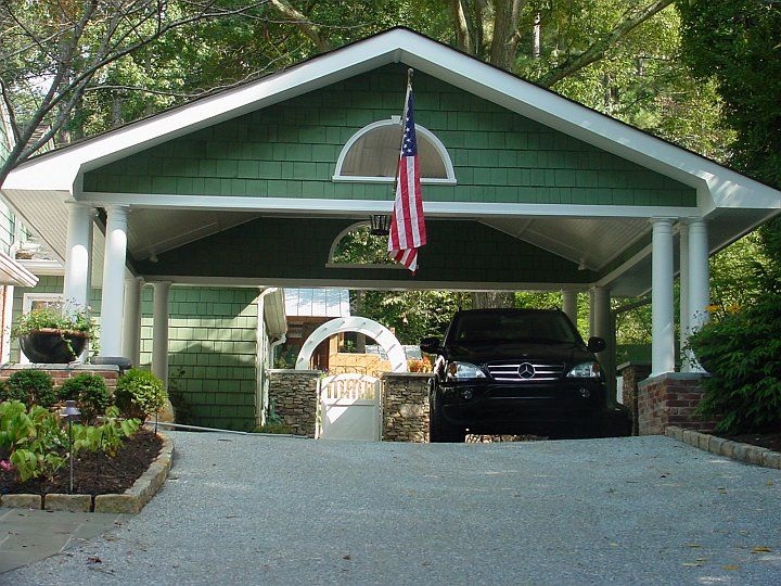 17 Best images about For the Home on Pinterest  In this house Family rules and Carport ideas