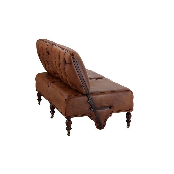17 Best images about Tete a Tete sofas and chairs on