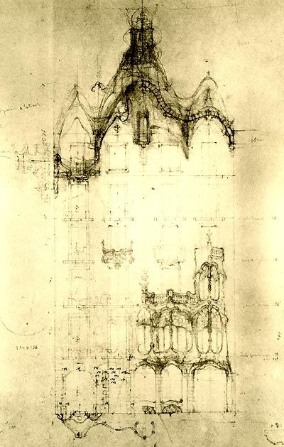 17 Best images about Casa Batll History on Pinterest  Film background Public domain and