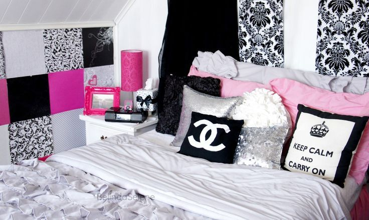 Love Everything In This Room Cool Bedrooms Pinterest