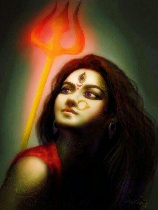 Maa Tara Wallpaper Hd 17 Best Images About Hello Kali On Pinterest Hindus