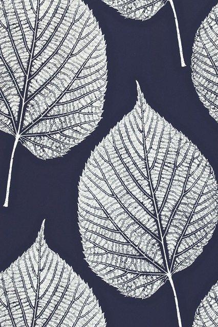 paint living room online chair dimensions momentum leaf - wallpaper ideas & designs ...
