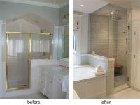 10 Best images about Bathroom remodel on Pinterest ...