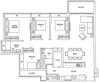 Best 25+ Condo floor plans ideas on Pinterest
