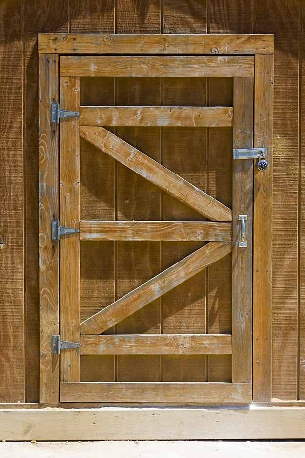 17 Best Ideas About Storage Buildings On Pinterest Barn
