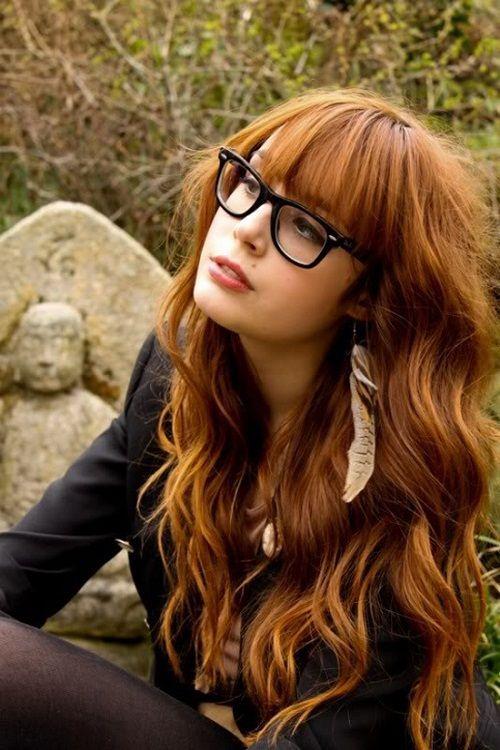 Die Besten 20 Lange Lockige Haare Ideen Auf Pinterest