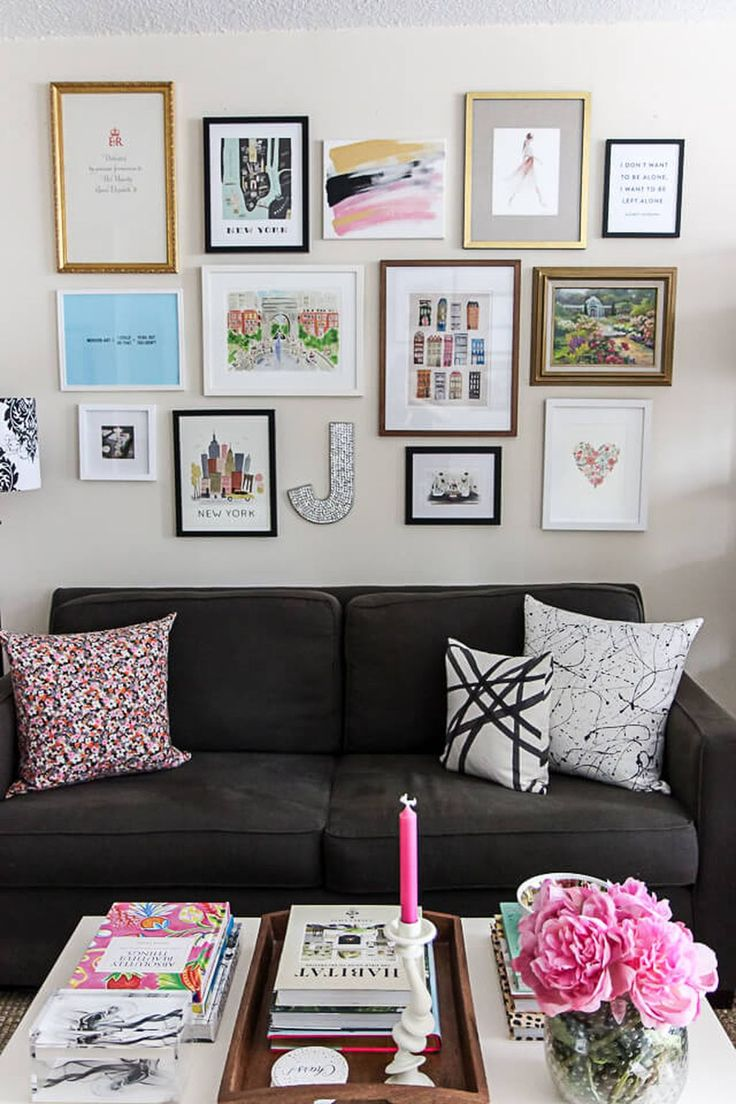 25 best College Apartment Bedrooms ideas on Pinterest