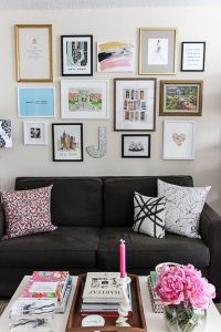 25+ best College Apartment Bedrooms ideas on Pinterest ...
