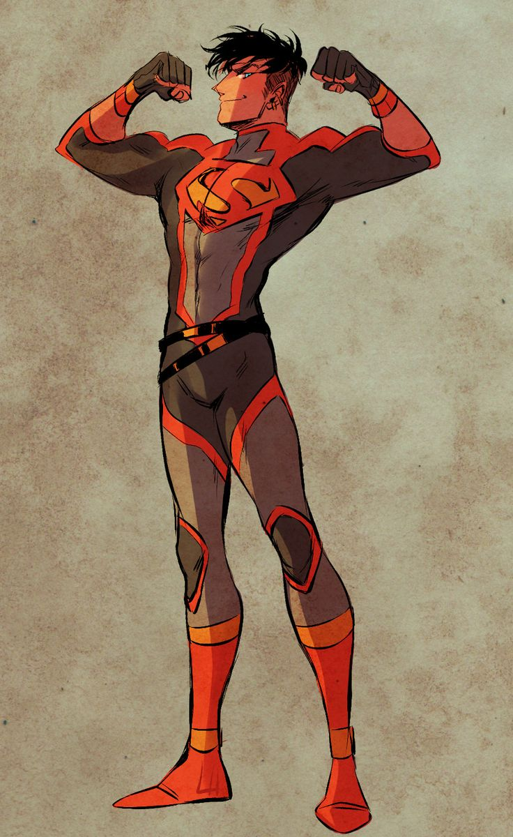 25 best ideas about Superhero Design on Pinterest