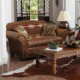 davis leather twin sleeper sofa blu dot 93 best images about chair on pinterest | maggie's ...