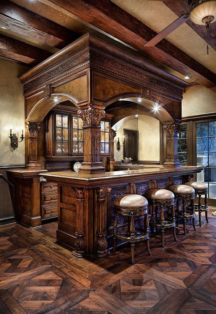 25 best ideas about Cigar room on Pinterest  Cigar