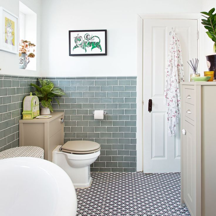 25+ best ideas about Metro Tiles on Pinterest
