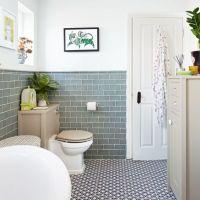 25+ best ideas about Metro Tiles on Pinterest | Metro ...