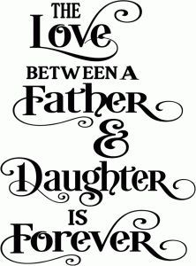 Best 25+ Step daughter poems ideas that you will like on