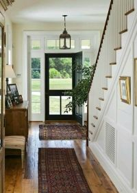 1000+ ideas about Open Entryway on Pinterest | Columns ...